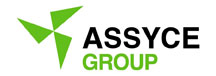 Assyce Group